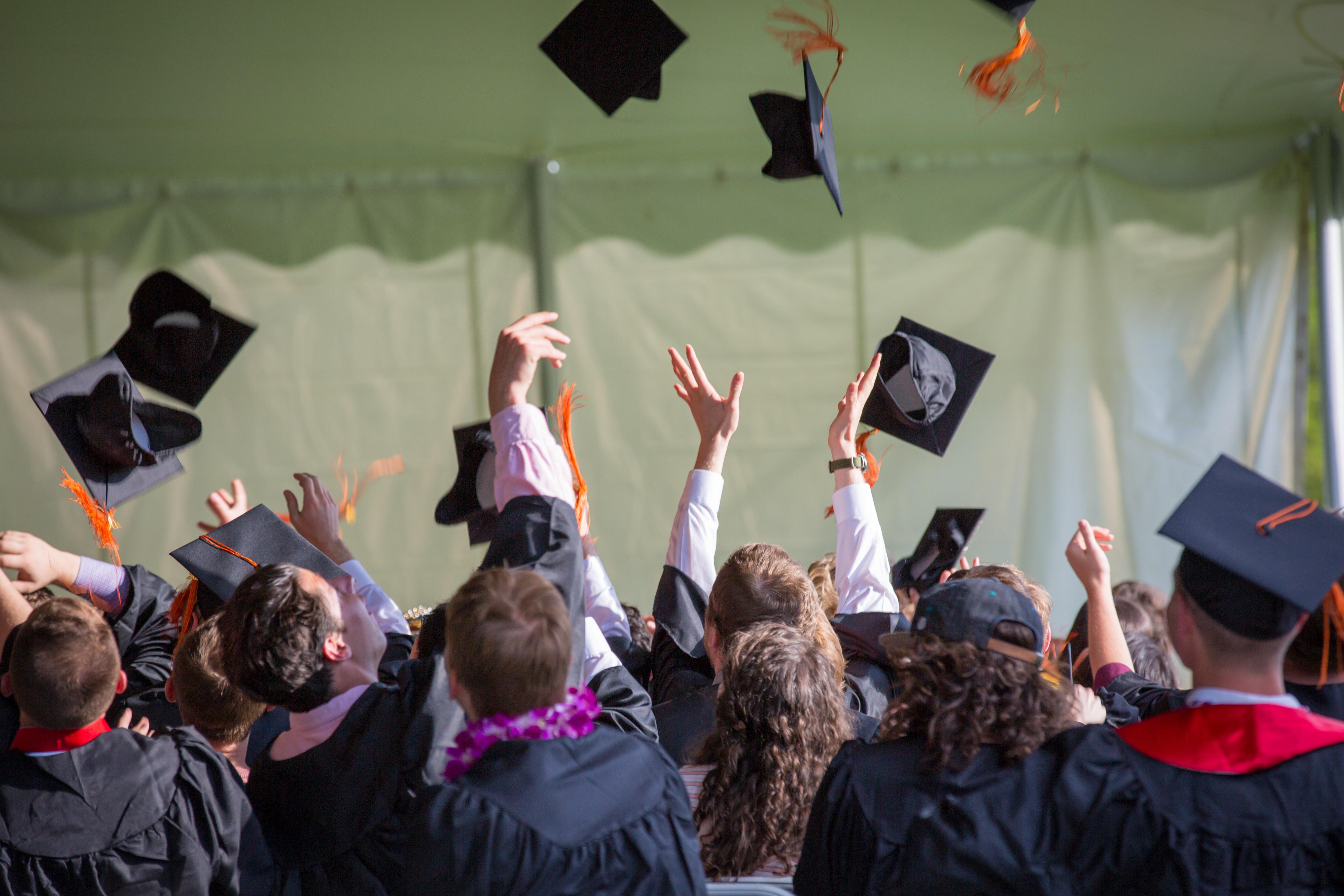 Ivy Tech Scholarship